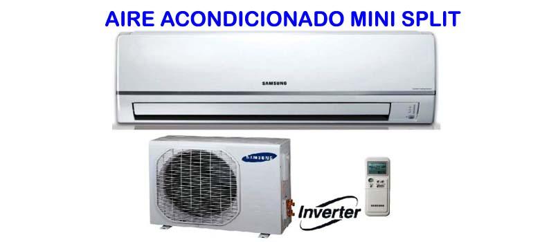 Tubos de vidrio al vacio airea condicionado for Aire acondicionado 12000 frigorias